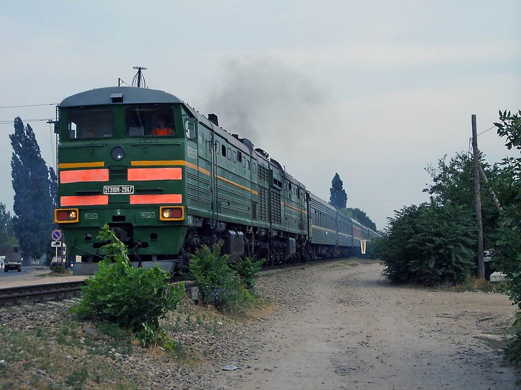 У граждан Узбекистана в российском поезде изъяли насвай