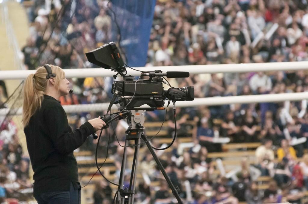 Телеканал Sport не будет транслировать матчи ведущих футбольных чемпионатов
