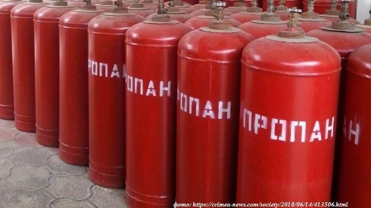 Ўзбекистон нефть-газ саноати ҳозирча олдинга силжий олмаяпти