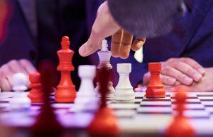 О нюансах новой стратегии США по Центральной Азии