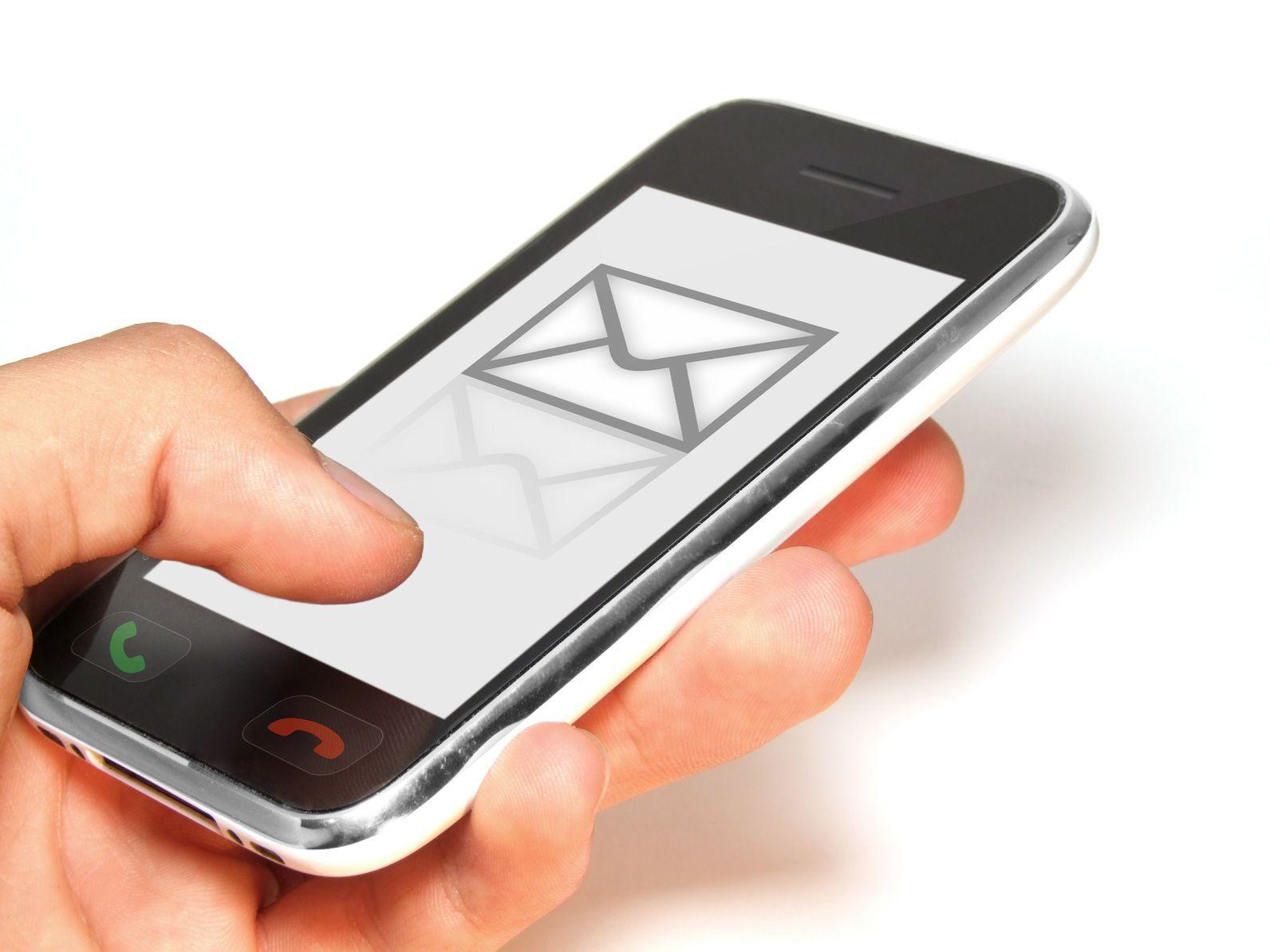Будут ли 1 августа отключены смс?