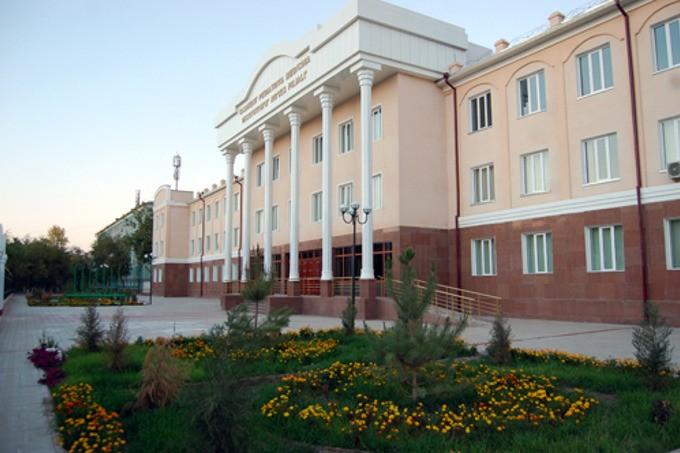 В Каракалпакстане появится Медицинский институт