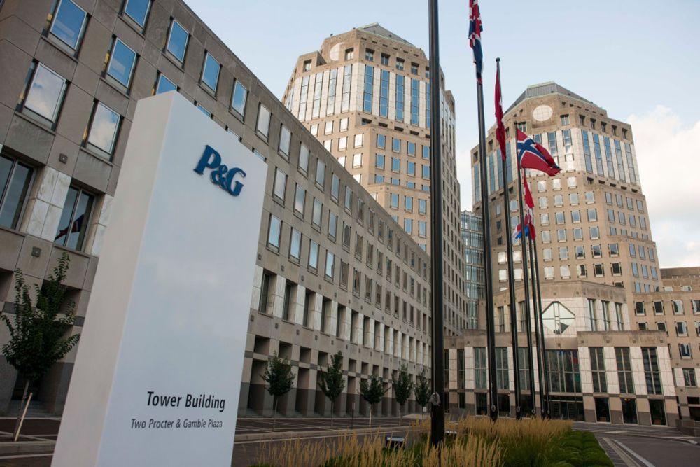 Procter & Gamble научит таможенников Узбекистана выявлять контрафакт