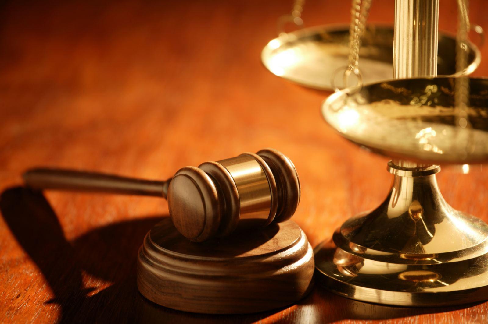 В Фергане задержали «фальшивого прокурора»