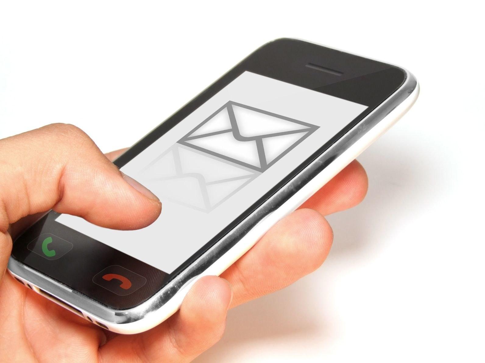 1 август куни SMS хизматлари ўчириладими?