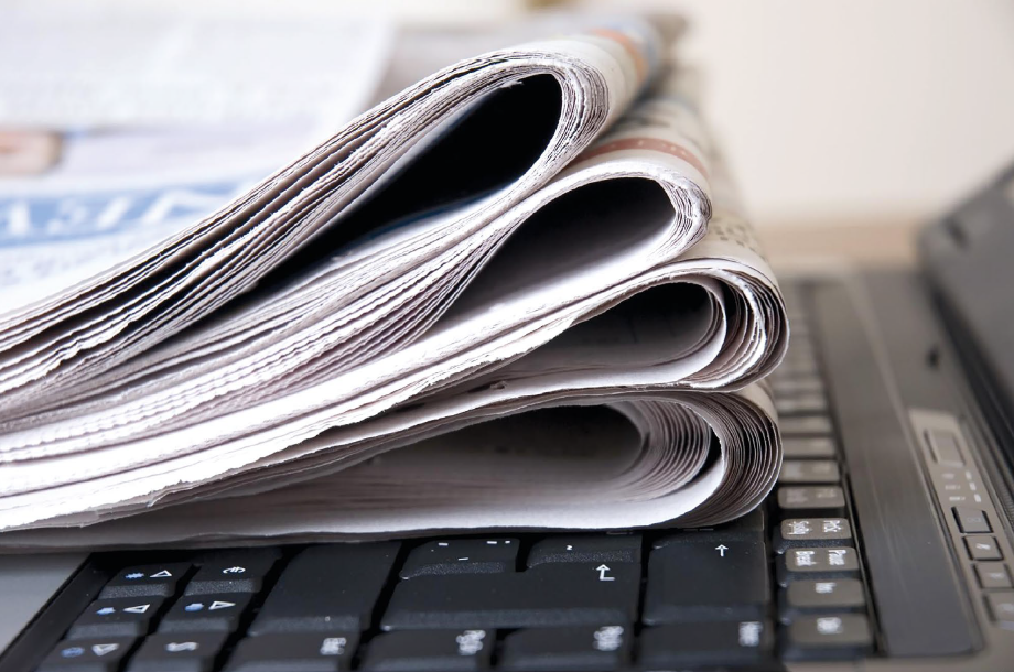 Чиновникам хотят запретить создавать частные СМИ