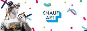 Фестиваль «KNAUF ART»: как прошло празднование Дня строителя в Узбекистане