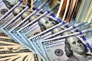 О логике банкиров и реалиях узбекской экономики. Продолжение