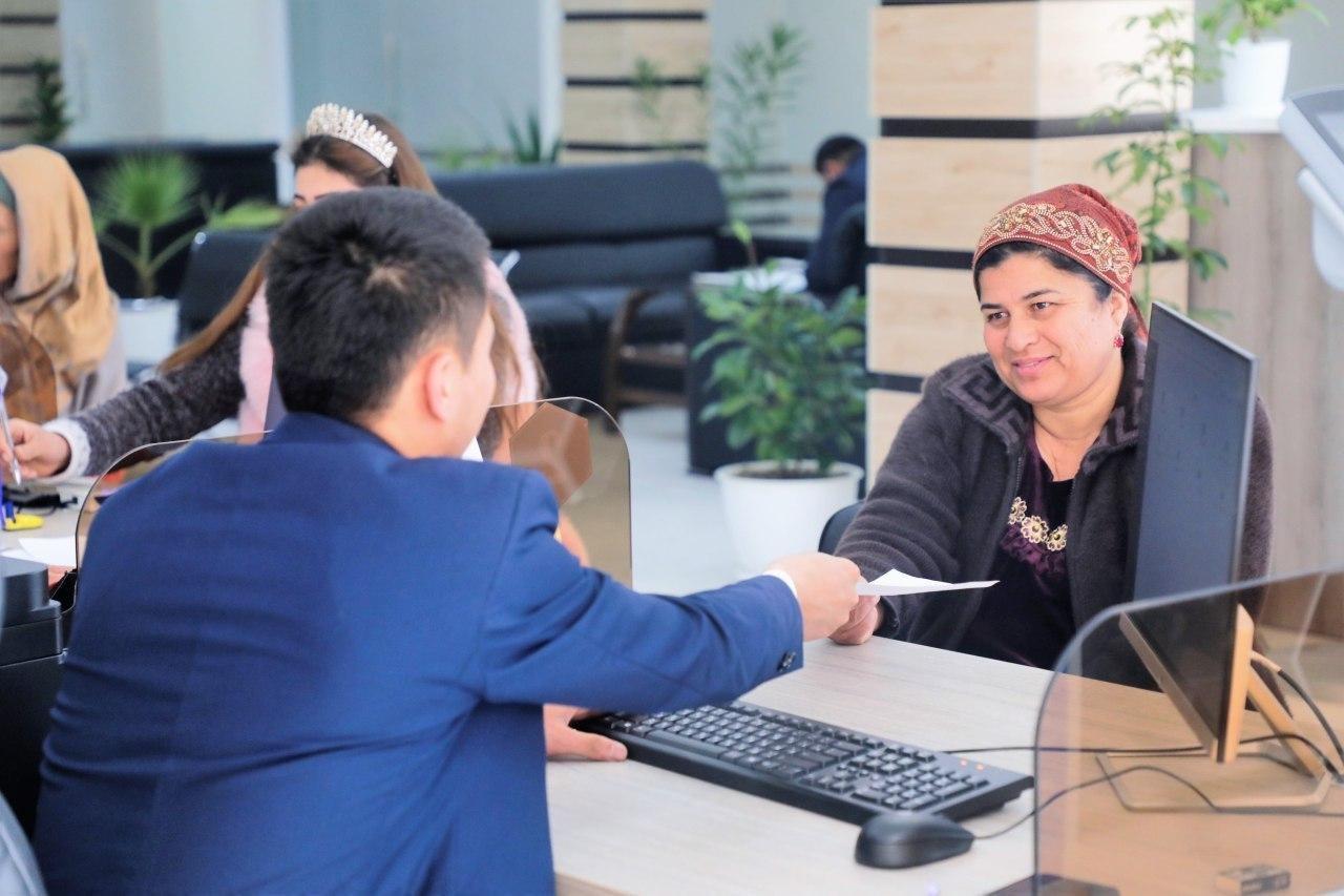 Что такое добровольные платные и ускоренные услуги?