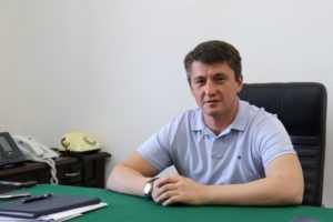 Что стоит за повышением цен на автомобили в Узбекистане
