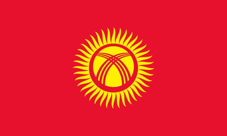 Контрабанда спиртли ичимликлари савдосини ташкил этганликда гумон қилинаётган қирғиз дипломати Бишкекка чақирилди
