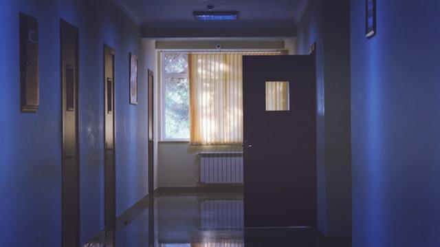 Частные клиники смогут лечить больных коронавирусом. Деньги на это выделят из Антикризисного фонда