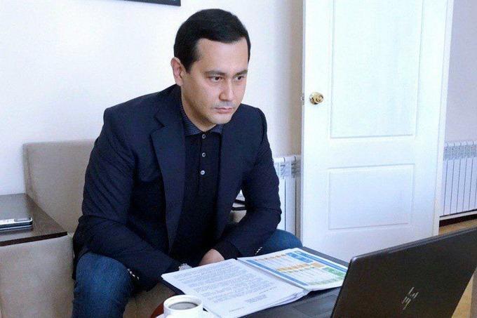 Узбекистану понадобится почти 1 млрд долларов на поддержку бюджета из-за коронавируса