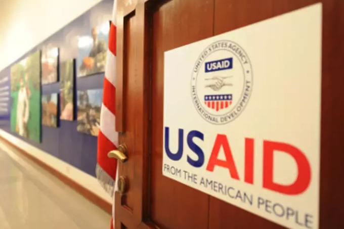 США выделит почти $1 млн Узбекистану на борьбу с Covid-19