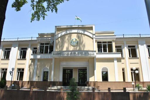Минздрав Узбекистана не отвечает на запросы редакции