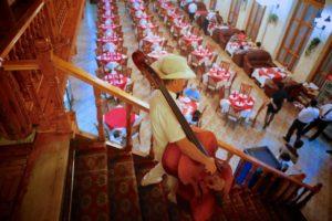 Слухи об утечке ядовитых веществ в Алмалыке оказались правдой