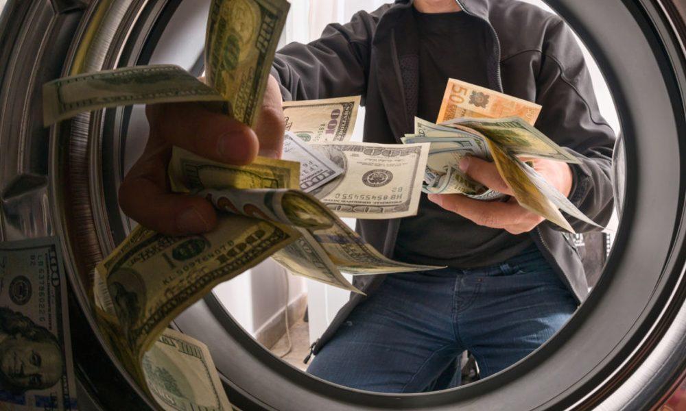 Таджикистан и Узбекистан будут сообща бороться с отмыванием денег