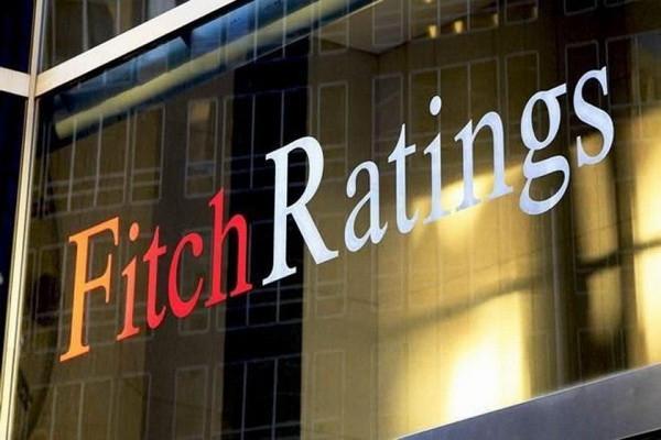 Fitch Ratings не изменил рейтинги Узбекистана