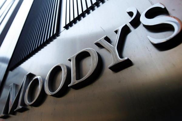Moody's коронавирус пандемиясининг таъсирига қарамай Ўзбекистон банк тизимини барқарор деб баҳолади
