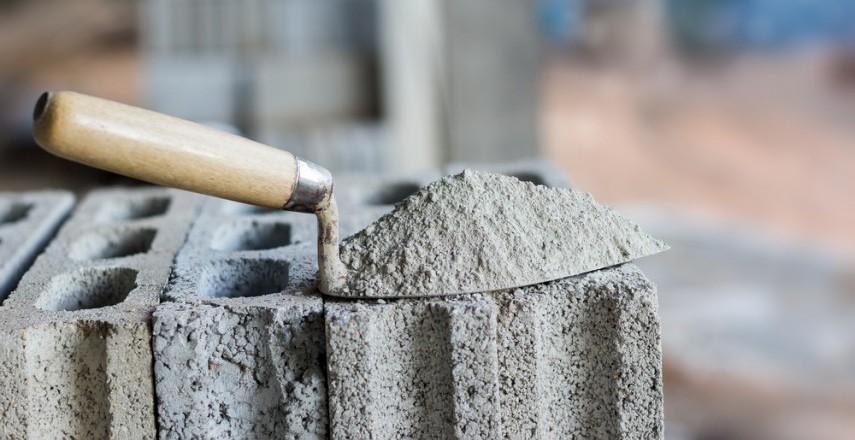 Узбекистан до конца года вводит ограничение на импорт цемента и экспорт сырья для медизделий