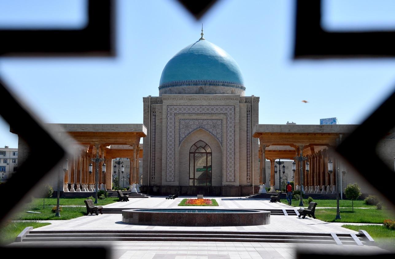 Узбекистан могут исключить из списка стран «представляющих особую обеспокоенность в сфере религиозных свобод»