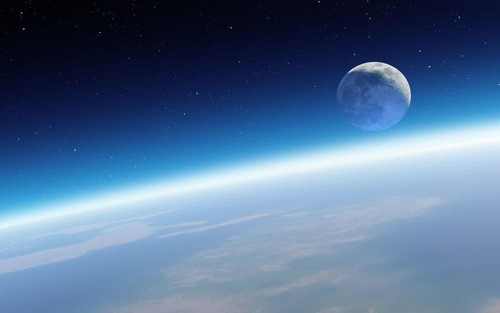 Ўзбекистонда космонавтика соҳаси учун шатакли учиш қурилмаси ишлаб чиқилди
