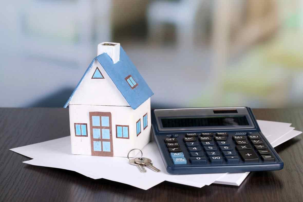 Срок ипотеки увеличили с 15 до 20 лет