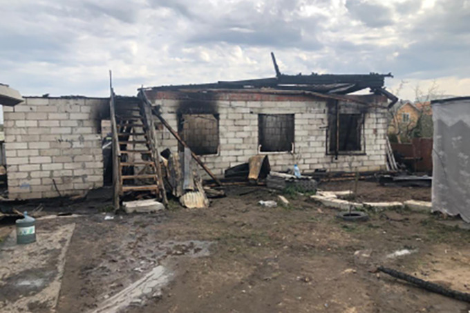 МИД Узбекистана подтвердил информацию о гибели шести узбекистанцев в Подмосковье