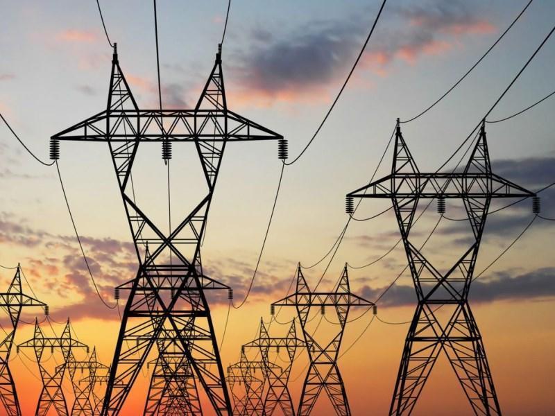Таджикистан возобновил поставки электроэнергии в Узбекистан