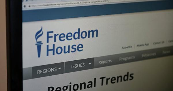 Freedom House ташкилотининг демократия ривожи рейтингида Ўзбекистон ўз кўрсаткичларини яхшилади