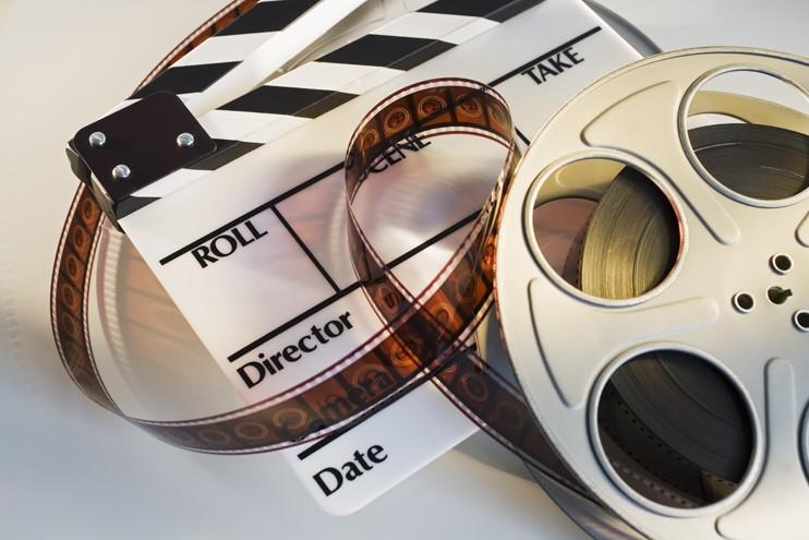 Фильм узбекского режиссера покажут на международном фестивале