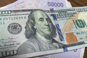 Об ответе Министерства инвестиций и внешней торговли на нашу публикацию