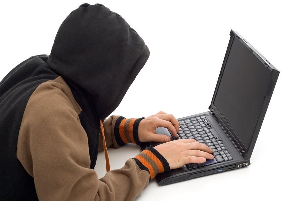 "Юкчи-""хакер"" ""Ўзбектелеком"" компаниясининг маълумотлар базасини синдирди"