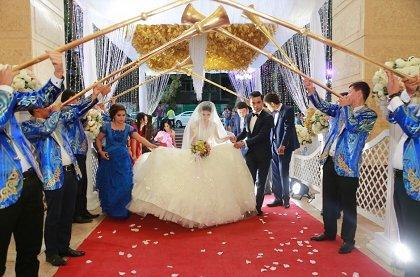 Узбекистан: семейное насилие во время коронавируса продолжается