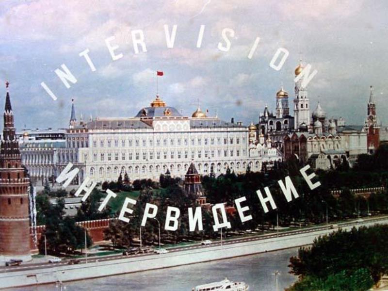 Узбекистан может принять участие в конкурсе «Интервидение-2014»