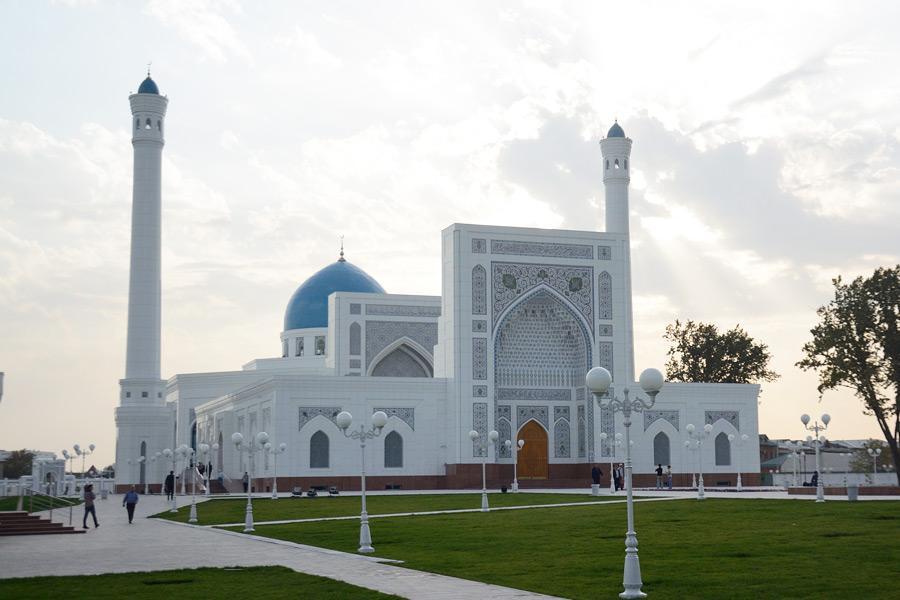 Религиозные учреждения возобновят свою деятельность с 8 июня только в «зеленых» зонах