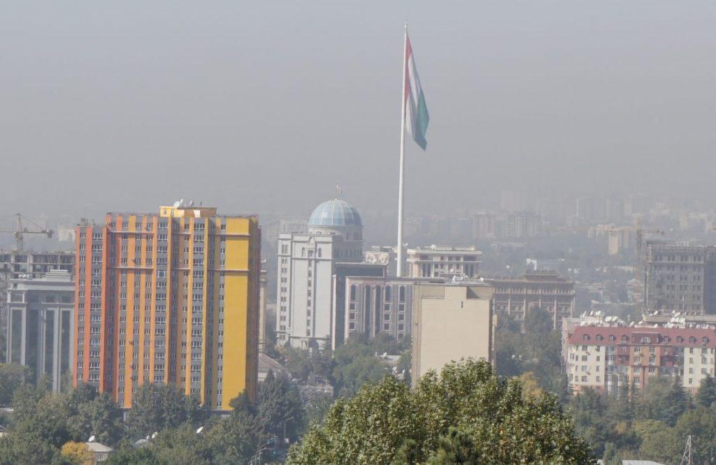 Узбекские власти уведомили Таджикистан о намерении с 1 июля возобновить регулярные авиарейсы с Душанбе