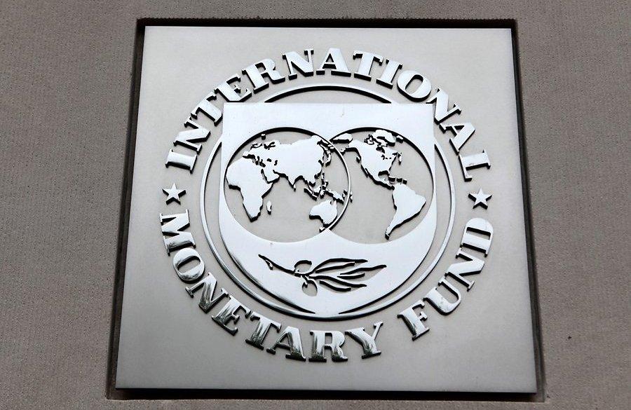 Эксперты МВФ о влиянии экономических санкций к России на страны Кавказа и ЦА