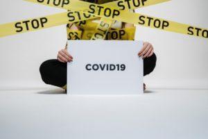 COVID-19 как пандемия дезинформации и разжигания ненависти: как предотвратить?