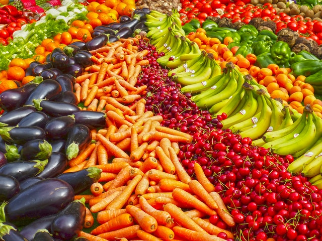 Узбекистан: COVID-19 испытывает сельскохозяйственный сектор на прочность
