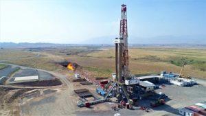 Новые генерирующие мощности будут построены в Узбекистане