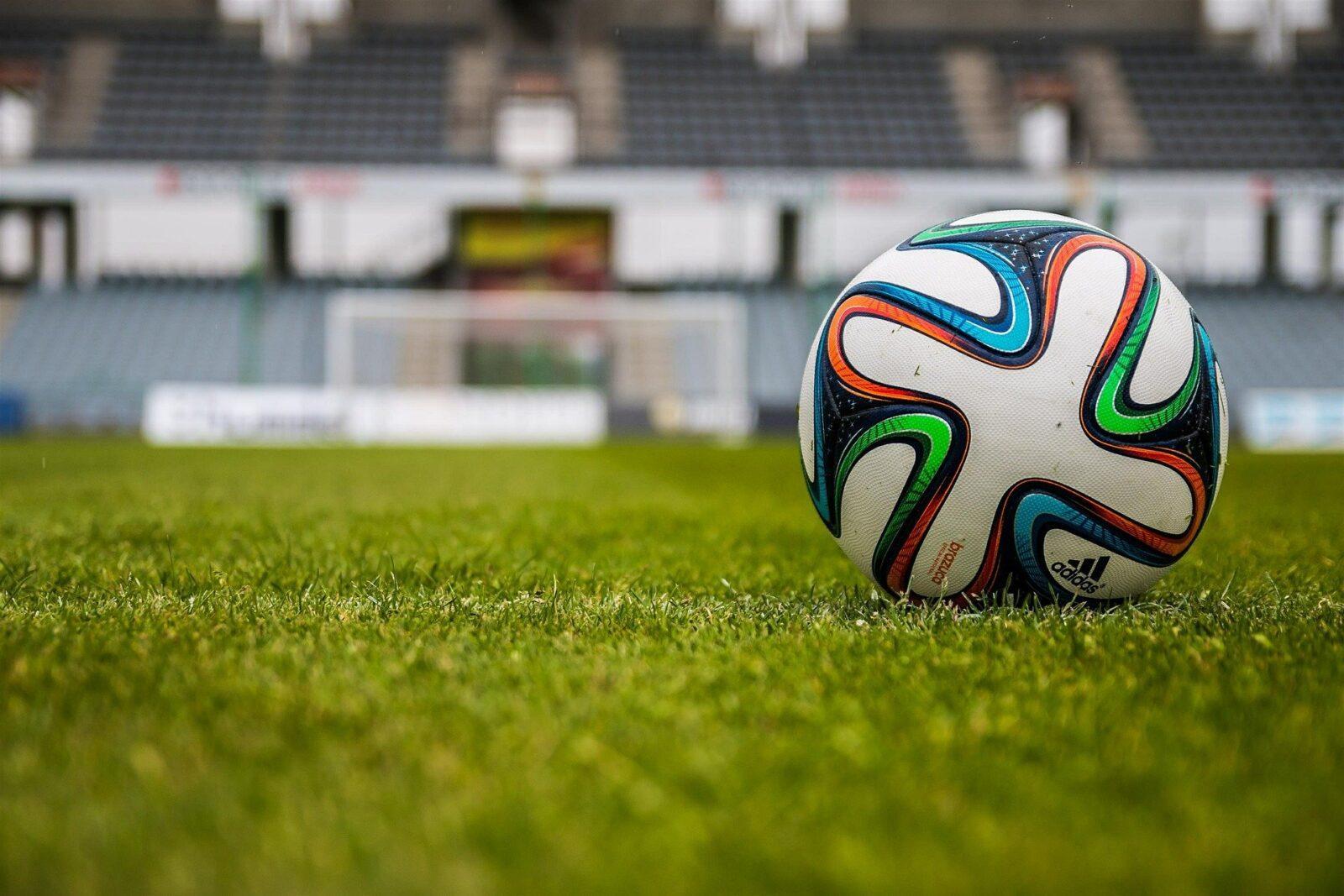 Чемпионат Азии по футболу пройдет в Узбекистане в октябре
