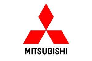 Вместе с министром экономики Японии в Узбекистан приехали представители Mitsubishi