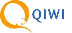 Система перевода денег QIWI начала бесплатно переводить деньги из России в Узбекистан