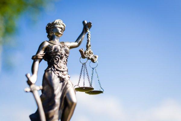 В Верховном суде образуется Судебный состав по рассмотрению инвестиционных споров и дел о конкуренции