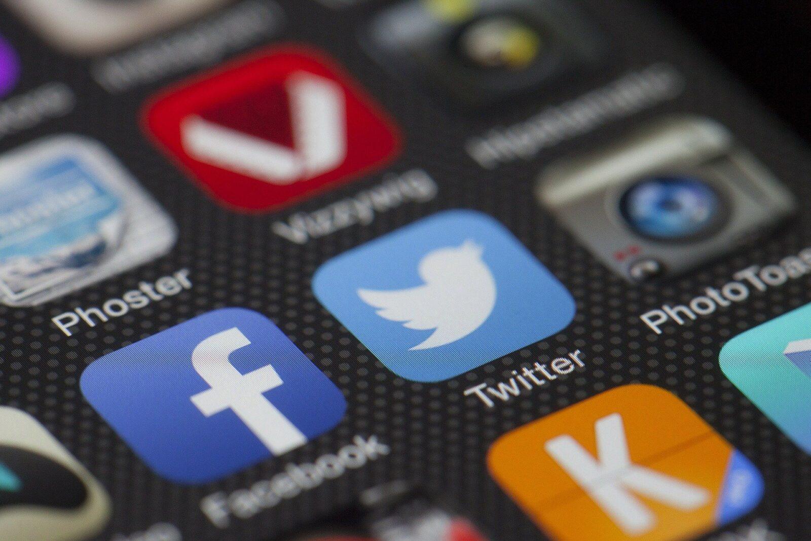 Социальные сети: площадка для диалога или хайпа и манипуляции?