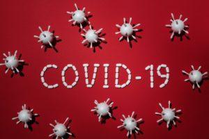 Ложь: Сovid-19 искусственно создали в лаборатории