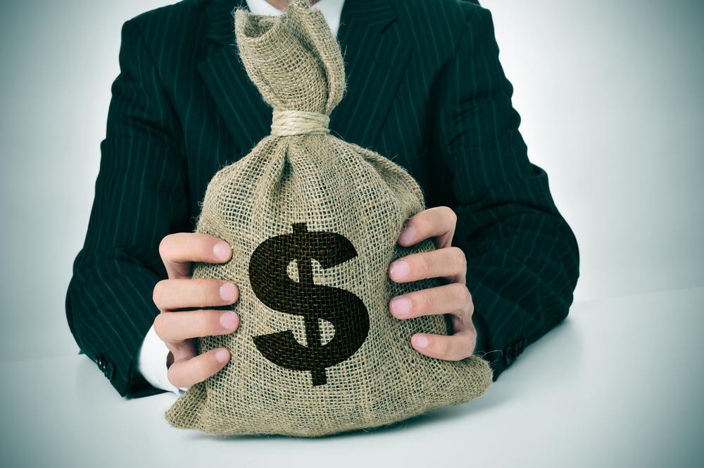 Деньги с душком или Амнистия капитала в Узбекистане – что и кому она даст