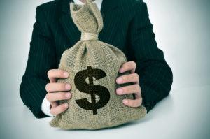 Ўзбекистонда капитал амнистияси – у нимани ва кимга беради?