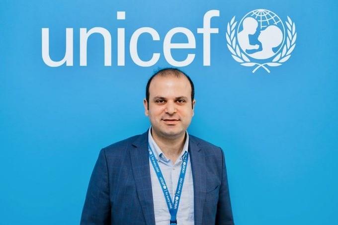 ЮНИСЕФ президент томонидан 16 ёшгача бўлган болаларга моддий ёрдам ажратилишини қутлади
